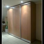 dver-lupe-ldsp-3-stvorki